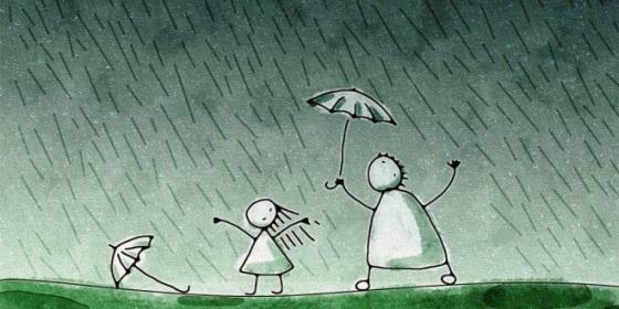 hujan-hujanan-660x330