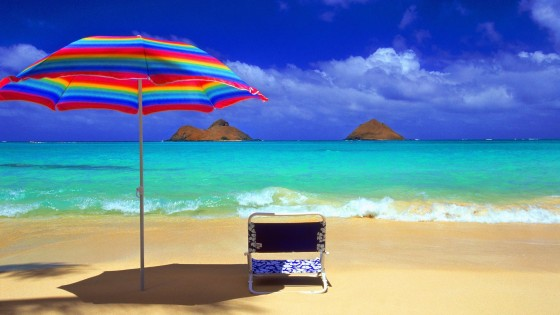 sun-beach-18