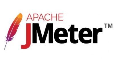 apachejmeter_0