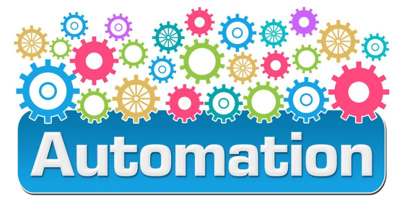 automation-framework