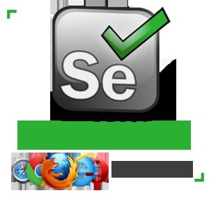 selenium-java8.png