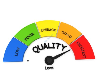 meter_showing_maximum_level_of_product_quality_stock_photo_Slide01
