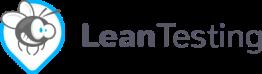Lean-Testing-logo