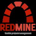 Redmine-Logo-CyberSprocket-Composite-300x300-png8--1-